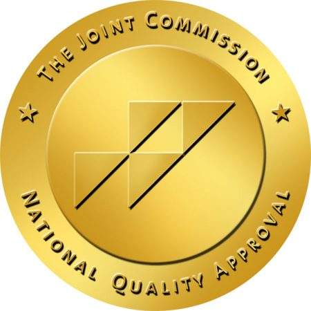 Benefits of the TJC Gold Seal of Approval