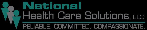 NCHS-logo-FINAL